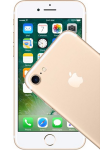 KPN iPhone Apple iPhone 7 32GB 4G Goud