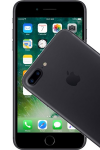 KPN iPhone Apple iPhone 7 Plus 32GB 4G Zwart