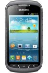 Samsung-Galaxy Xcover 2 S7710