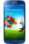 MULTIFEED_START_1_Samsung Galaxy S4 i9505 LTE/4G BlueMULTIFEED_END_1_
