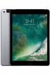 Apple iPad 9.7 2017 WiFi + 4G 32GB Space Grey