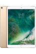 Apple iPad Pro 10.5 WiFi + 4G 256GB Gold
