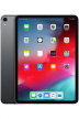 Apple iPad Pro 11-inch WiFi 64GB Space Grey