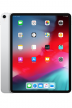 Apple iPad Pro 12.9 2018 WiFi 64GB Silver