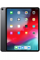 Apple iPad Pro 12.9 2018 WiFi + 4G 512GB Space Grey