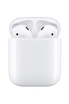 Apple AirPods met draadloze oplaadcase 2019