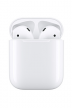 Apple AirPods met oplaadcase 2019