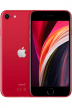 Apple iPhone SE 2020 64GB (Product) RED (Lite)