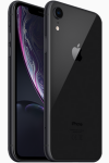 Apple iPhone Xr 64GB Black (Lite)