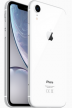Apple iPhone Xr 64GB White (Lite)
