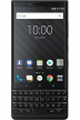 BlackBerry KEY2 Black