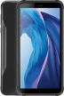 BlackView BV6300 32GB Black