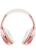 Bose QuietComfort 35 II Rose Gold (789564-0050)