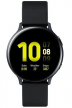 Samsung Galaxy Watch Active2 R820 44mm Aluminium Black