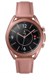 Samsung Galaxy Watch3 BT R850 41mm Mystic Bronze