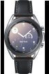Samsung Galaxy Watch3 BT R850 41mm Silver