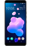 HTC U12+ 64GB Dual Sim Ceramic Black