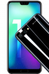 Honor 10 64GB Dual Sim Black