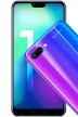 Honor 10 64GB Dual Sim Blue