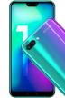 Honor 10 64GB Dual Sim Green