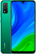 Huawei P Smart (2020) Green