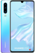Huawei P30 Dual Sim 128GB Breathing Crystal