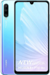 Huawei P30 Lite Dual Sim 6/256GB Breathing Crystal