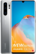Huawei P30 Pro New Edition Dual Sim 256GB Silver