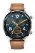 Huawei Watch GT 46mm Classic Brown