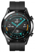 Huawei Watch GT2 46mm Black