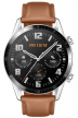 Huawei Watch GT2 46mm Classic Brown