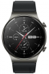 Huawei Watch GT2 Pro 46mm Black