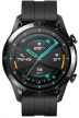 Huawei Watch GT 2e 46mm Black