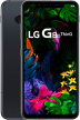 LG G8s ThinQ 128GB Black