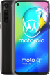 Motorola Moto G8 Power Dual Sim Black