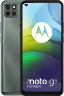 Motorola Moto G9 Power Dual Sim Green