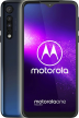 Motorola One Macro Dual Sim 64GB Blue