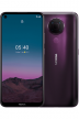 Nokia 5.4 Dual Sim 4/64GB Dusk Purple