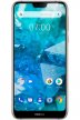 Nokia 7.1 32GB Grey