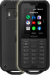 Nokia 800 Tough Black Tweede Kans