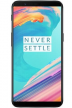 OnePlus 5T 64GB Dual Sim Midnight Black