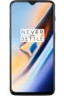OnePlus 6T Dual Sim 8/128GB Midnight Black