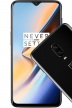 OnePlus 6T Dual Sim 6/128GB Mirror Black