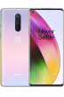 OnePlus 8 Dual Sim 12/256GB Interstellar Glow