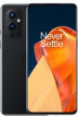 OnePlus 9 Dual Sim 8/128GB Astral Black