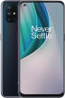 OnePlus Nord N10 5G Dual Sim 6/128GB Midnight Ice