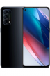 Oppo Find X3 Lite Dual Sim 8/128GB Black
