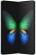 Samsung Galaxy Fold 4G F900F 12/512GB Black