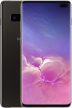 Samsung Galaxy S10+ Dual Sim G975F 512GB Ceramic Black