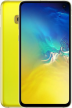 Samsung Galaxy S10e Dual Sim G970F 128GB Yellow